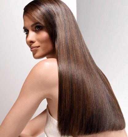 Витамины для роста волос. Укрепление волос.