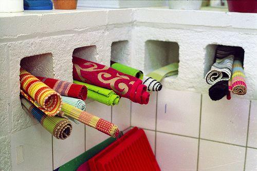 Delft Montessori School - Herman Hertzberger