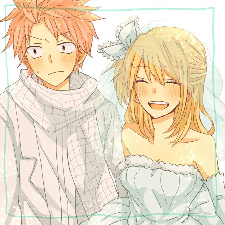 17 Best images about nalu wedding on Pinterest | Lucy ...