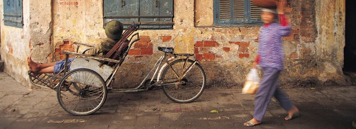 Book Day Trips & Excursions in Hanoi