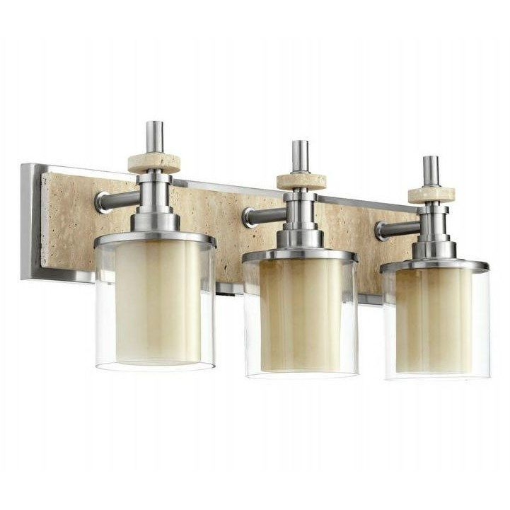 Quorum Bathroom Lighting 815 best vanity lighting images on pinterest