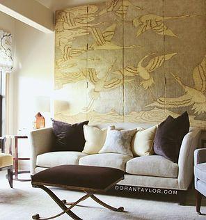 Full Service Interior Home Design Firm Salt Lake City Utah