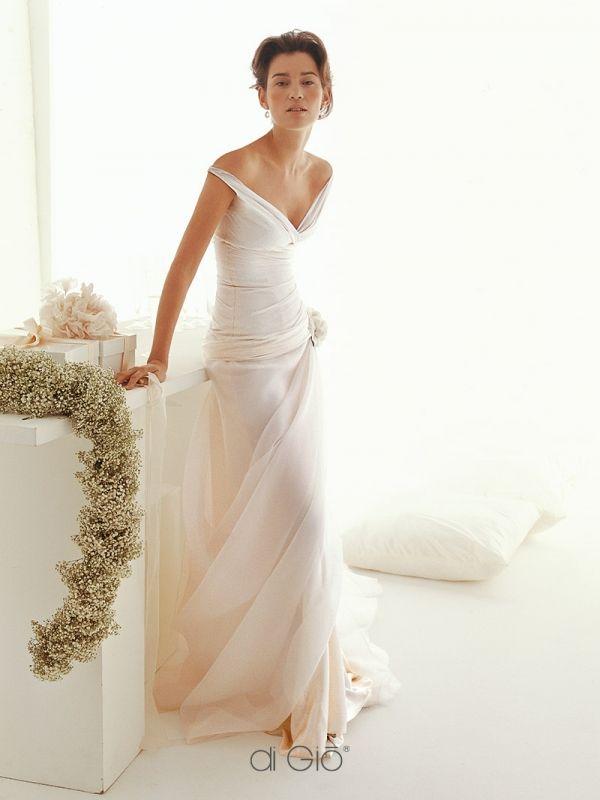 Mejores 359 imágenes de YES, I DO en Pinterest   Vestidos de novia ...