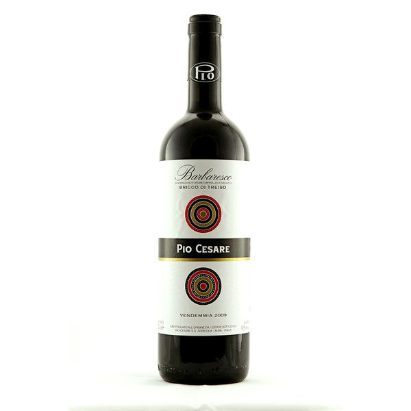 Welcome to MyCantina.com.au, this Italian Barbaresco by PIO CESARE from Alba, Piedmont. Click to see our amazing range of Barbaresco Red Wine #ItalianWine #ItalianRedWine #PiedmontWine #RedWine #Barbaresco