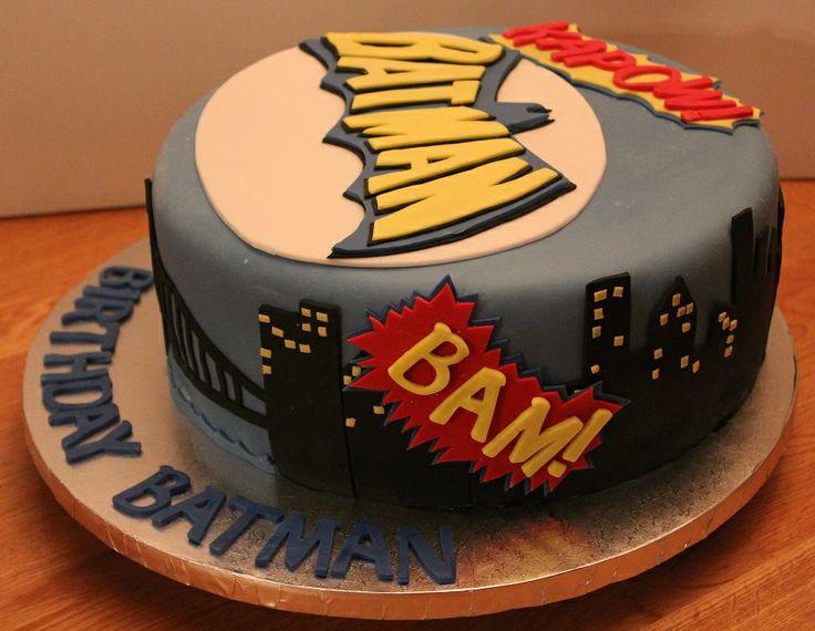 Va Be Cake Design Torino Orari : 13 best images about Birthday Cakes for Boys on Pinterest ...