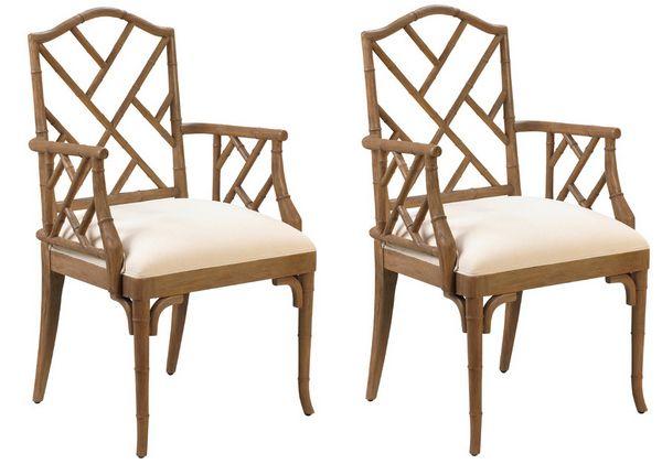 Awesome Stuhl Asiatische Mobel Vom Feinsten Asiatische Mobel Stuhle Coole Mobel