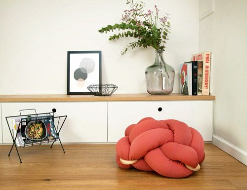 1000+ Ideas About Red Floor On Pinterest