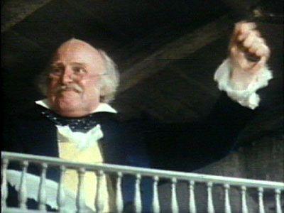 Best 25+ Scrooge 1970 ideas on Pinterest | Albert finney scrooge ...