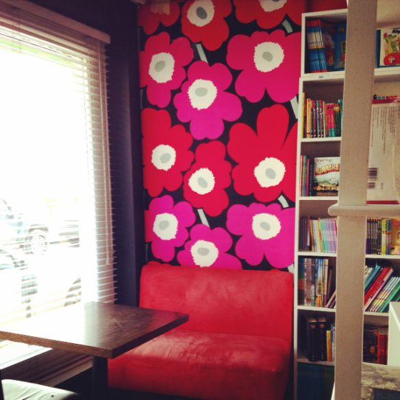 Oltre 1000 idee su carta da parati a fiori su pinterest for Carta da parati con fiori