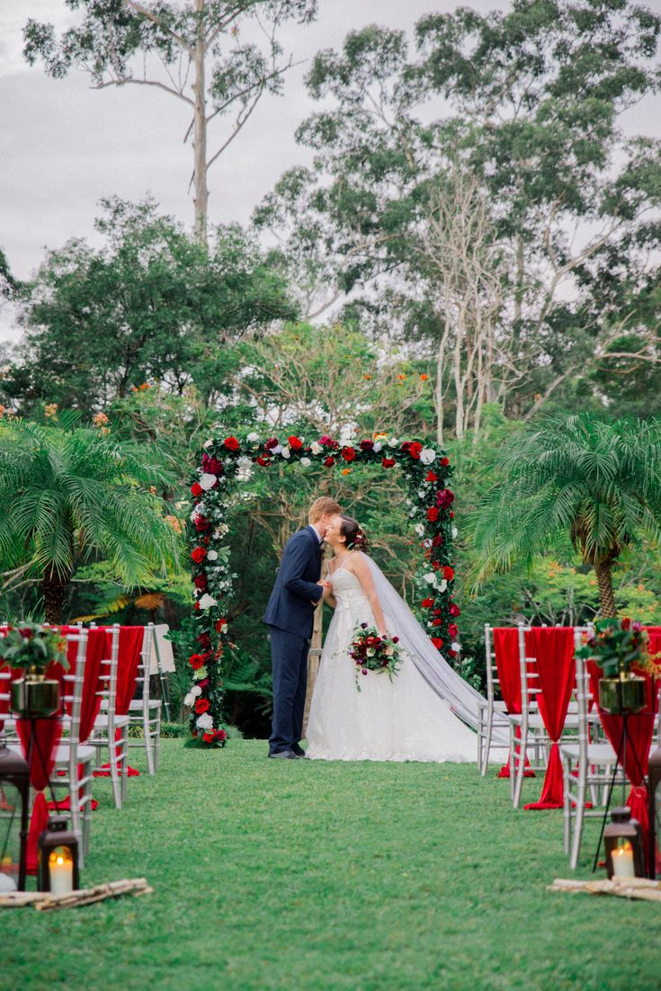 wedding receptions gold coast qld%0A   reasons to consider a WINTER wedding on the Gold Coast  Coolibah Downs   Gold