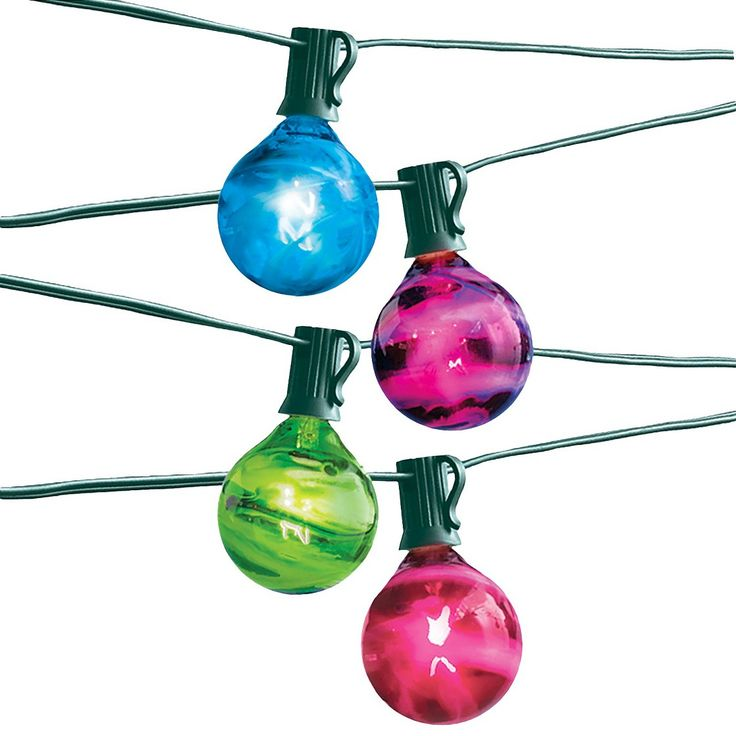 Target Outdoor String Lights Replacement Bulbs: 13 Best Images About Patio On Pinterest