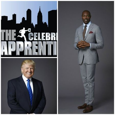 'Celebrity Apprentice' to return in 2015 with Terrell Owens, Kate Gosselin, Geraldo Rivera, 13 more. http://www.al.com/entertainment/index.ssf/2014/11/the_celebrity_apprentice_to_re.html