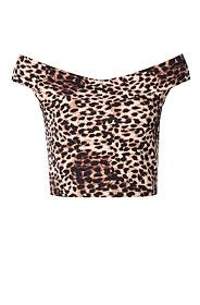 Off the Shoulder Top from Mr Price R59,99