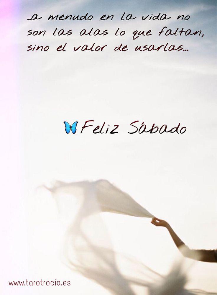 #FELIZSÁBADO ❄️☕️☃️ #CONSULTASDETAROT #RELACIONOCULTA #FECHASTAROT #FECHASEXACTAS #TAROTGRATIS #TAROTBARATO #TAROTACIERTOS #TAROTRESULTADOS #AMOROCULTO #FUTUROLOGIA #SIONO #VIDENTESENSITIVA #OUIJA #ZODÍACO #HOROSCOPO #PISCIS #TAURO #ARIES #