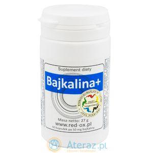 Polecany jest dla osób bez specjalnych dolegliwości, dla zdrowych, a chcących jedynie uchronić swoje narządy wewnętrzne przed zmniejszaniem liczebności komórek budujących ich ciało. przy tej formie zaleca się przyjmowanie bajkaliny w okresie zmian pór roku według kalendarza chińskiego. http://sklepateraz.pl/pl/p/Bajkalina-plus-50mg-60-kps/642
