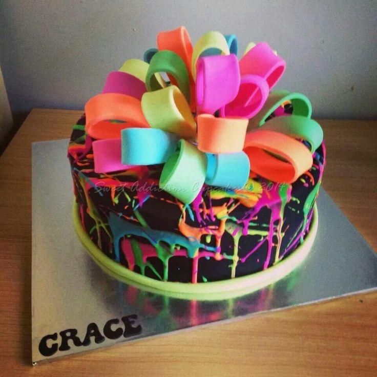 Die besten 25 motivtorte 90 geburtstag ideen auf pinterest 90 geburtstag kuchen motivtorte - Geburtstagsideen zum 90 ...