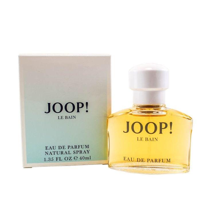 Joop Le Bain Women's 1.3-ounce Eau de Parfum Spray
