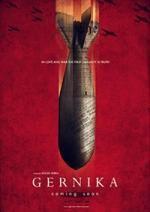 Герника (2016) WEB-DLRip