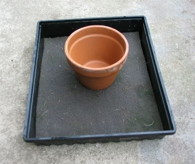 Self Watering Tray_06
