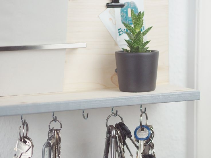 die besten 25 schuhregal selber bauen ideen auf pinterest flurm bel selber bauen. Black Bedroom Furniture Sets. Home Design Ideas