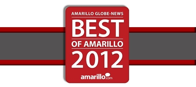 We are SO excited to be award winners in the Amarillo Globe-News' Best of Amarillo awards! We won the following:       Best Customer Service     Best Employer Under 100 Employees   Best Fast Food     Best Cheap Eats     Favorite Philanthropic Business   Favorite Fried Chicken       We are humbled and grateful to our guests and our amazing team members for making this happen. We love to serve our great community!