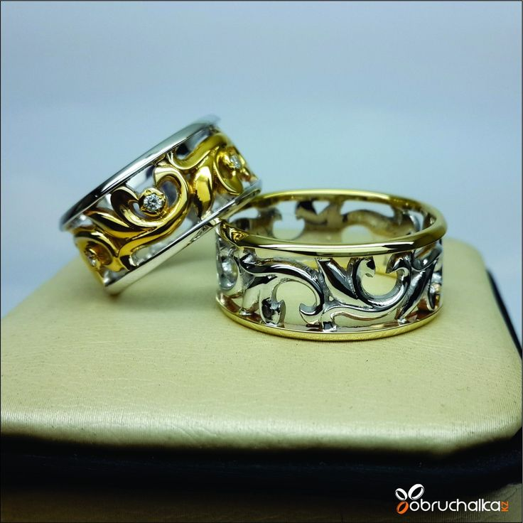 Главная | Ювелирная мастерская Алматы ремонт изготовление, обручальные кольца из золота и платины