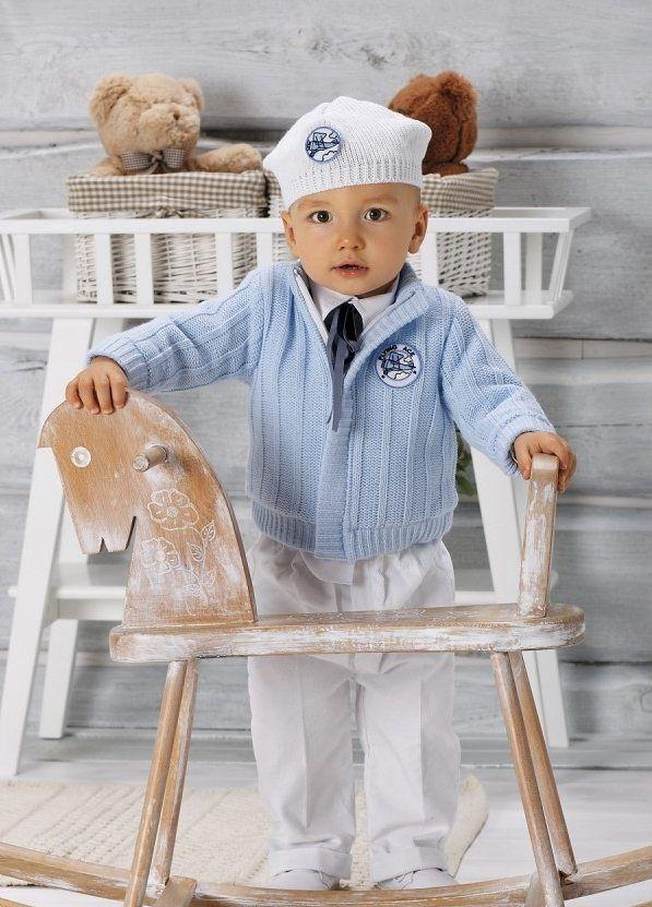 Ber ideen zu marineblau strickjacke auf pinterest for Shein frauen mode