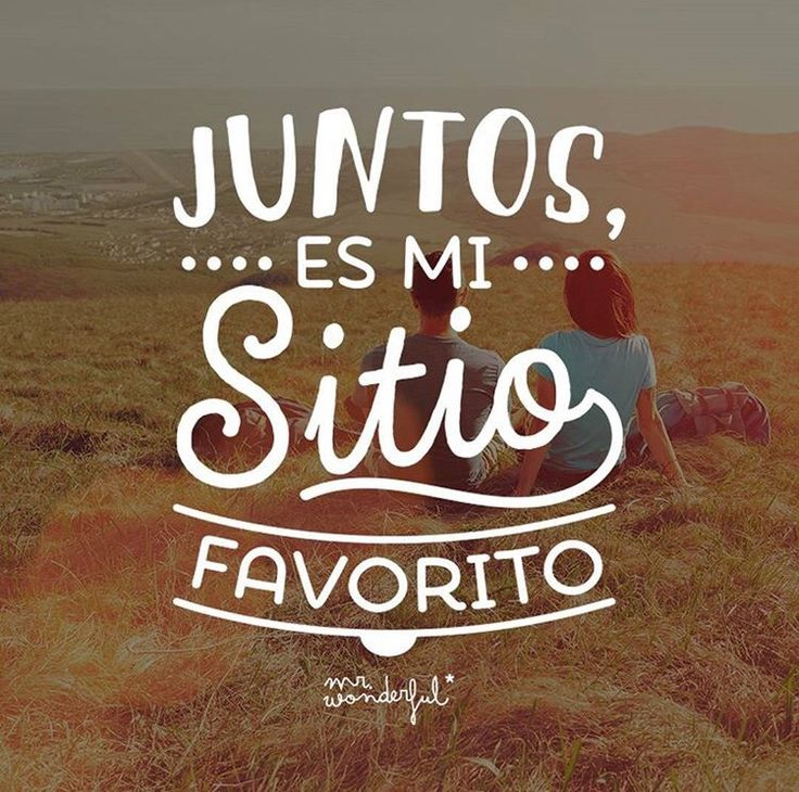 342 best Love images on Pinterest | Quote, Spanish quotes and A quotes