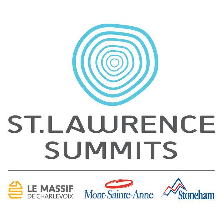 Skiez au Mont-Sainte-Anne, Stoneham et Le Massif de Charlevoix quand vous le voulez et épargnez jusqu'à 33 % sur votre forfait ski & hébergement !