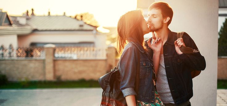 11 Things All Women Should Know About Real Relationships