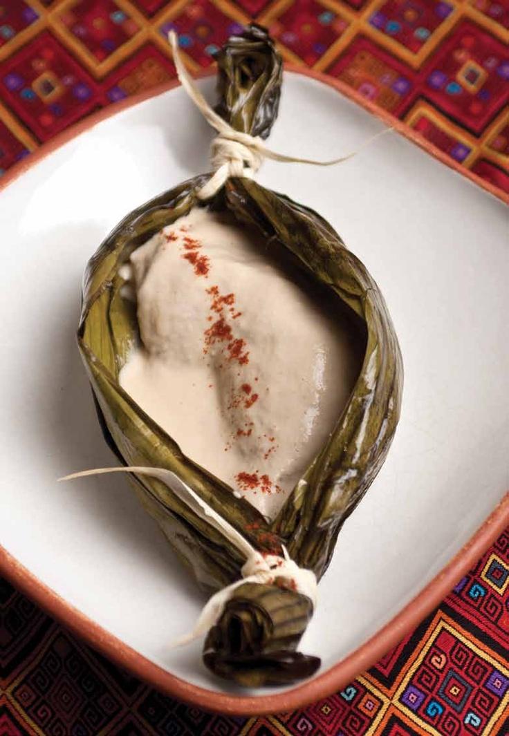 5 comidas mexicanas yahoo dating 4