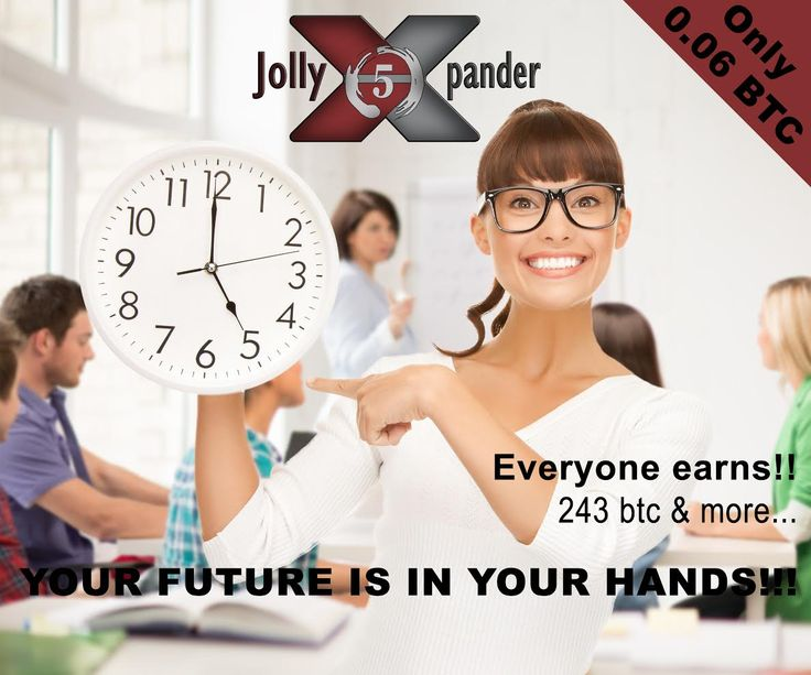 Use this unique opportunity to be successful and to be part of a successful and unique team, the XPANDER team. The right time is now to make positive changes and to be brave and to be optimistic. What you think today is what you live tomorrow. The right time is always NOW. #xpander #jolly5xpander #neverstop #excellent #system