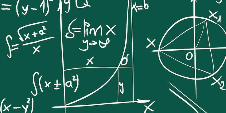 Kostenlos online Mathe lernen und üben