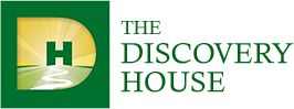 The Discovery House is a full service drug addiction treatment center that helps individuals who are struggling with drug and alcohol addiction.