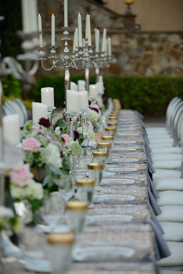 wedding locations in southern californiinexpensive%0A Best     Long wedding tables ideas on Pinterest   Long tables  Wedding  tables and Long table decorations