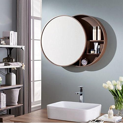 42++ 600mm mirrored bathroom wall cabinets best