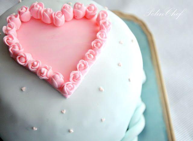 evlilik yıldönümü pastası