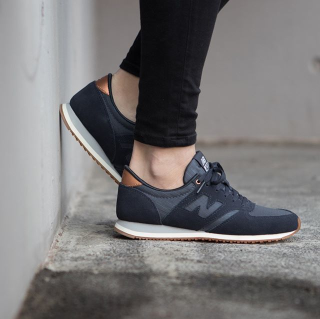New Balance WL420   Sneakers fashion, Sneakers, New balance shoes