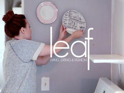 Image result for leaf.tv