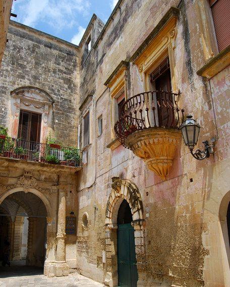 Great Gatsby Mediterranean Italian Luxury Home Villa: 43 Best Images About Patio Ideas On Pinterest