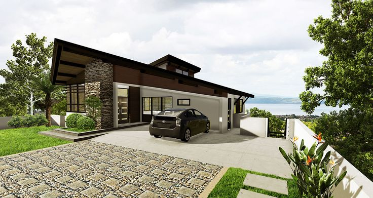The residences at the Peaks Monterrazas de Cebu overlooking, high end house and lot Guadalupe Cebu C: monterrazas de cebu overlooking high end house and lot guadalupe cebu city