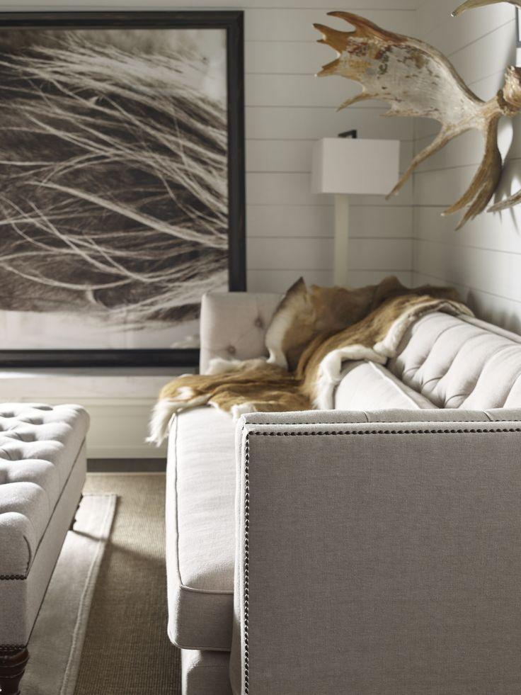 17 Best Darryl Carter For Baker Furniture Milling Road