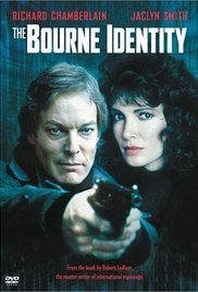 Bourne Identity 1988 Watch Online. A 1988 television adaptation of Robert Ludlum's thriller. An injured, unconscious man (Richard Chamberlain) washes ashore in a small French town. As he recovers, it becomes quite clear, someone is trying to kill him. Jaclyn Smith co-stars.