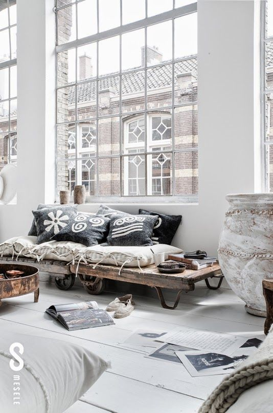 It's my visual life - Paulina Arcklin: MESELE - A NEW BRAND FROM ISTANBUL