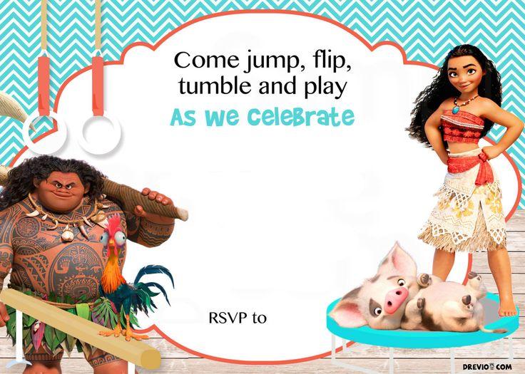 Best 20 Printable Birthday Invitations ideas – Bday Invitations Templates