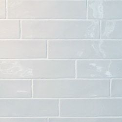 GL Stone & Tile Rippled Edge Porcelain Subway Tiles in 2019   Home on kitchen ideas with brick, kitchen backsplash with subway tiles, kitchen ideas with white cabinets, kitchen remodels with subway tiles, kitchen ideas with hardware, kitchen ideas with farmhouse sink, kitchen ideas with granite,