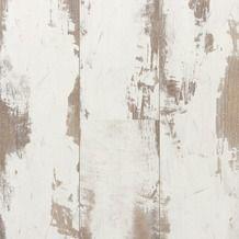 zolder- CanDo Expression laminaat sleets grenen V-groef 2,4 m²