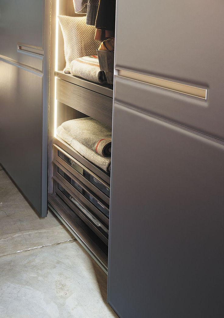 399 best Closet images on Pinterest Dresser, Cabinets and Walk in - roulement de porte coulissante