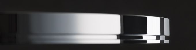 VOLA Round Shower 060 wins German Design Award 2014