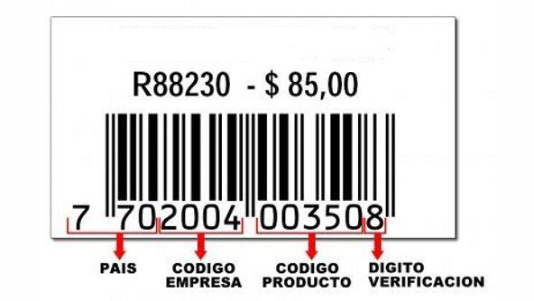 codigo de barras argentina (011) 4747-4454